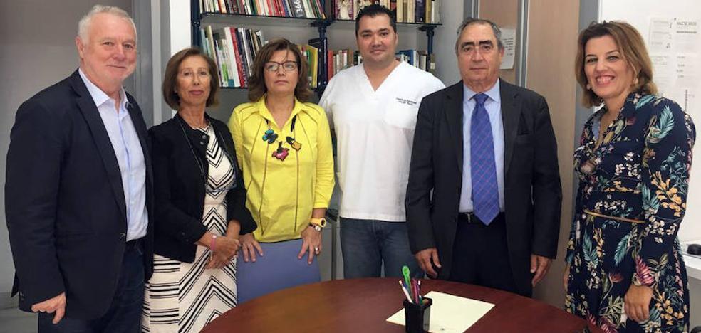El PSOE pedirá en el Congreso ayudas económicas para el acceso de los pacientes oncológicos a prótesis capilares