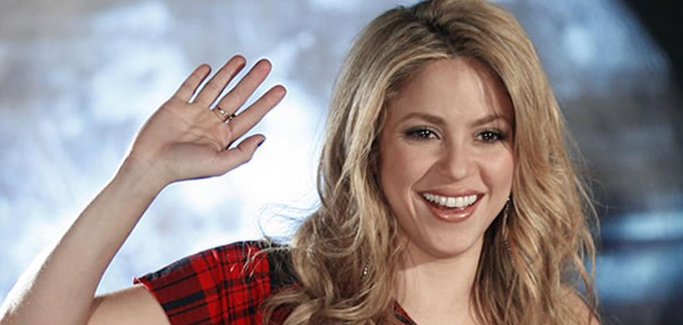 Así será la intervención a la que se someterá Shakira, que pone en riesgo su carrera como cantante