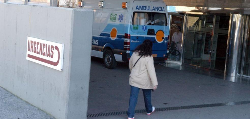 Los distritos sanitarios de Linares y Úbeda vuelven a separarse para ganar eficiencia