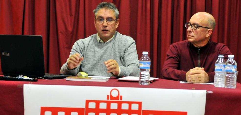 Las consecuencias para Linares del Fuero de las Nuevas Poblaciones