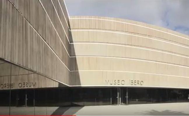 Diez cosas que debes saber sobre el Museo Íbero