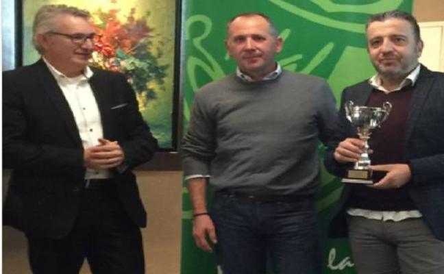 Los clubes de fútbol jienenses celebran su asamblea informativa