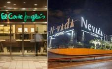 ¿Qué tiendas y centros comerciales abren el Puente de la Inmaculada en Granada? Horario del Nevada, Corte Inglés, Serrallo, Mercadona...