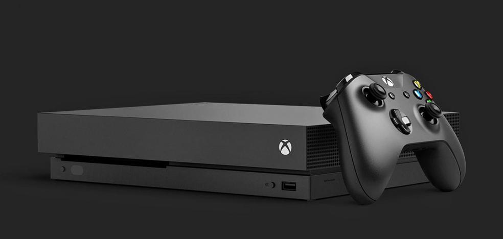 Así puedes llevarte este pack de Xbox One por 150 euros menos