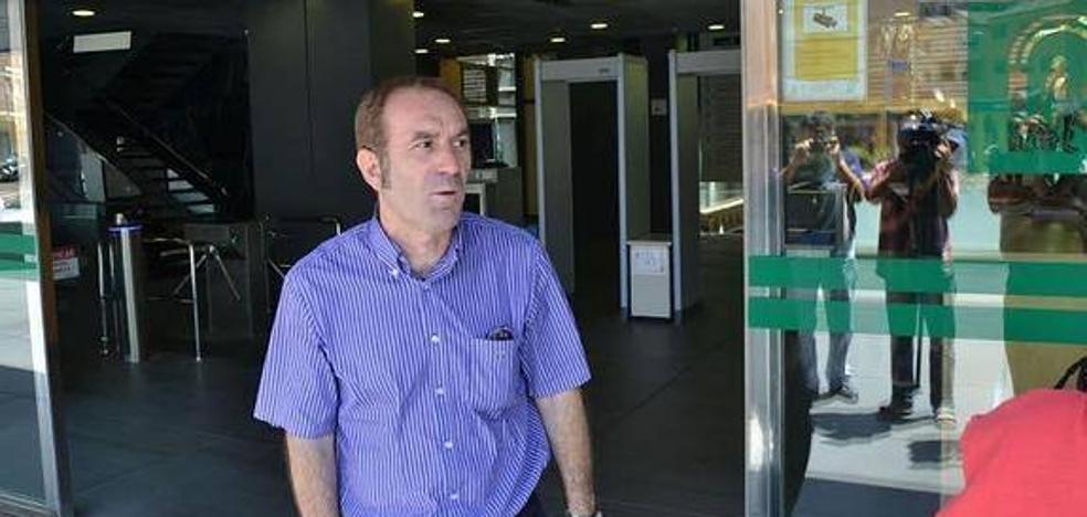 El juicio por el saqueo al Patronato de Turismo se renaudará mañana