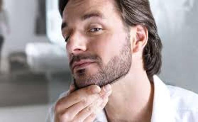 5 productos imprescindibles para tu pelo y barba