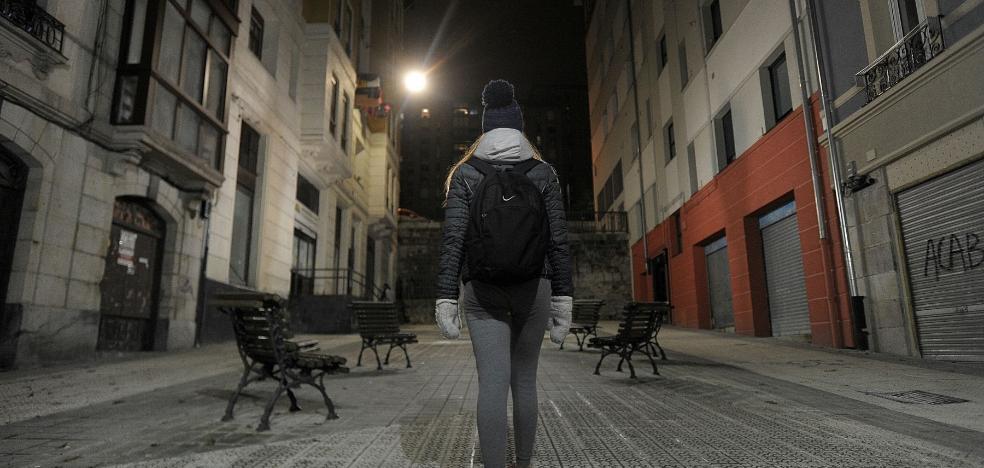 Detectados en un lustro 45 casos de violación con sospecha de burundanga