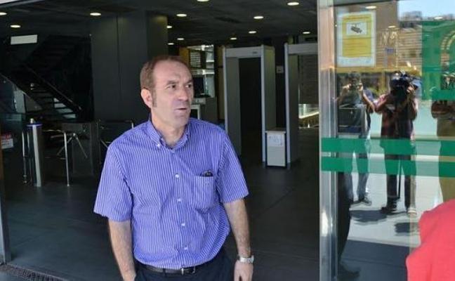 El juicio por el supuesto saqueo al Patronato de Turismo se reanudará hoy