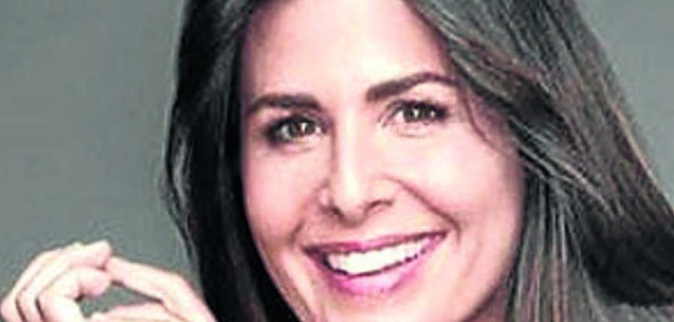El nuevo programa de Nuria Roca que 'calca' a 'Mujeres y hombres y Viceversa'