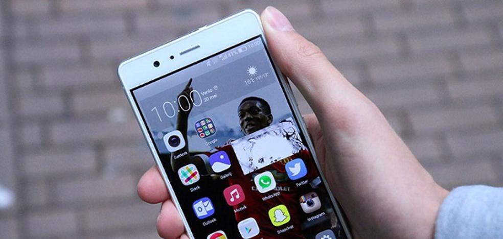 Este gran smartphone puede ser tuyo por menos de 200 euros