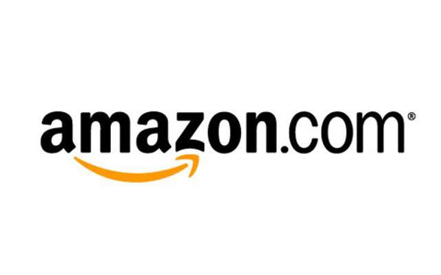 Las mejores ofertas del día en Amazon: tres buenos regalos para Navidad
