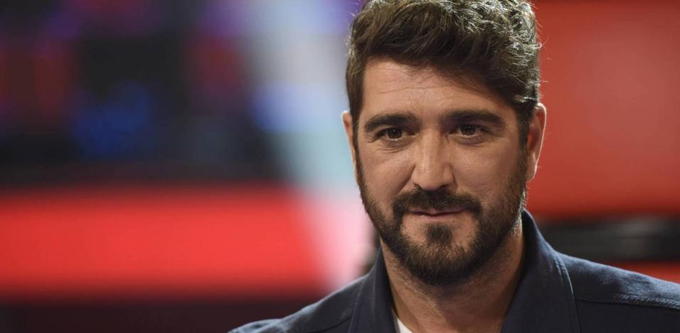 El problema de salud que ha obligado a Antonio Orozco a cancelar un concierto