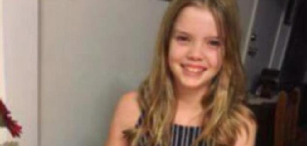 El 'milagro' de la recuperación de la niña de 11 años que tenía cáncer terminal
