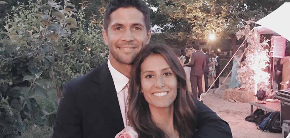 La sorprendente ausencia en la boda de Ana Boyer y Verdasco