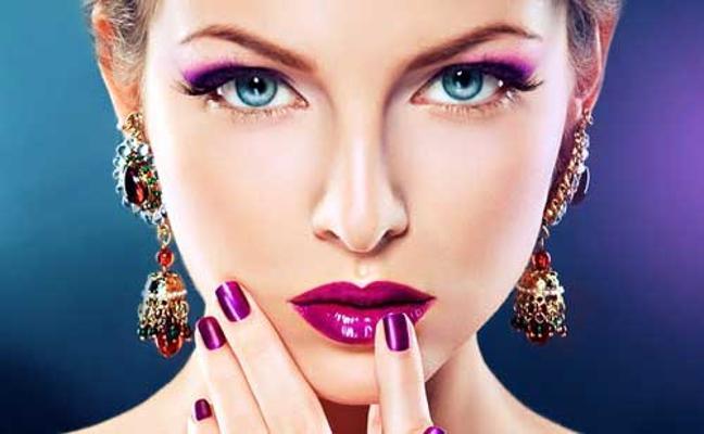 5 consejos para que el maquillaje te dure toda la noche