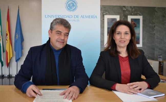 El Consejo Social de la UAL convoca sus premios a la investigación aplicada