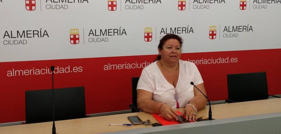 """""""El PP no incluye cláusulas sociales en la concesión de las actividades de los Centros de la Mujer"""""""