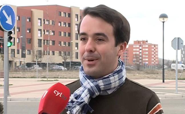 El radical cambio de look de un alcalde del PP en 'Cámbiame'