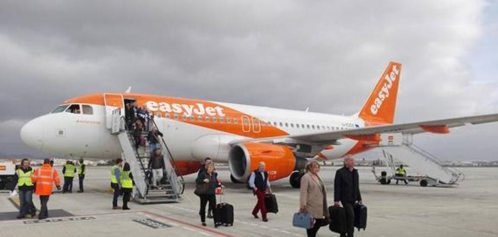Compra ya los 5 billetes más económicos para volar de Granada a Nápoles