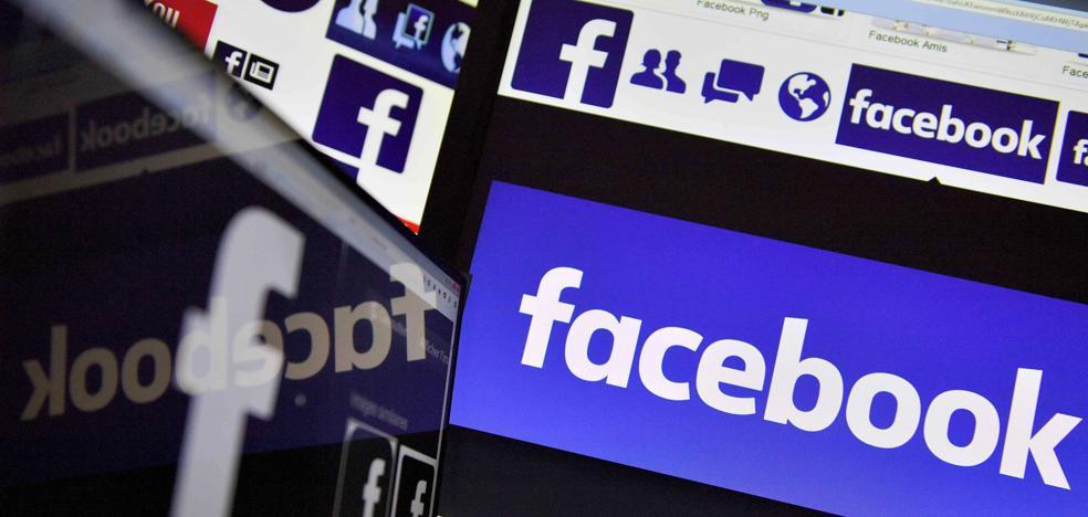 Facebook pagará impuestos en los países donde opera en 2019