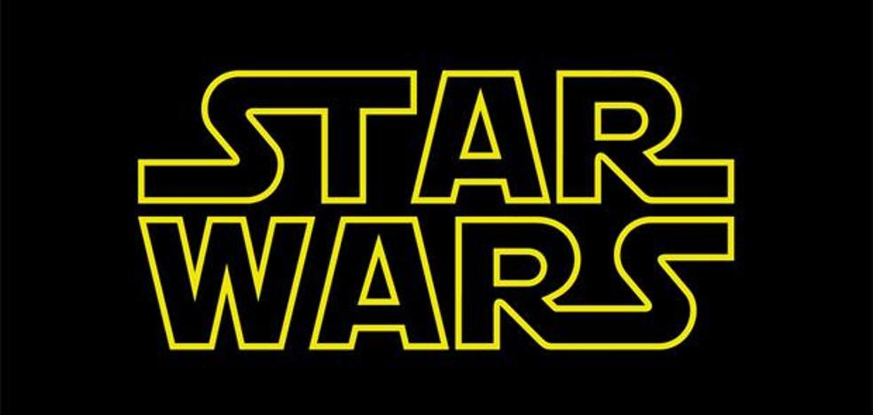 Carlos Boyero critica Star Wars y las redes sociales se le echan encima