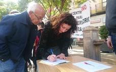 El PP retrasa la aprobación de las cuentas de Almería a enero