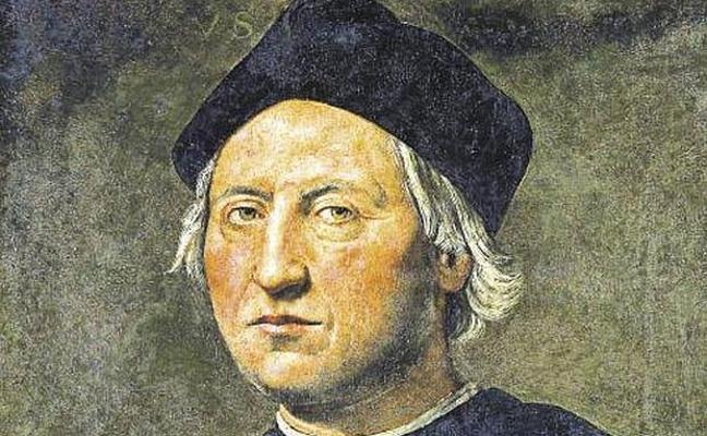 Descubren el lugar exacto donde Colón ideó su primer viaje a América