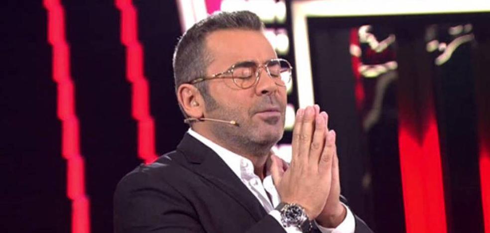 """La culpa de Jorge Javier en el fracaso de GH: """"Sería de idiotas pensar que no tengo nada que ver"""""""