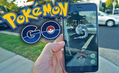 El gran beneficio de Pokémon Go para personas con pocos amigos
