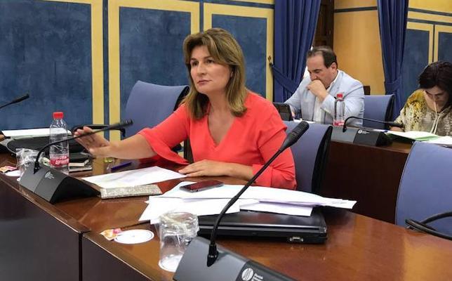 El PP denuncia la falta de anestesistas en Torrecárdenas