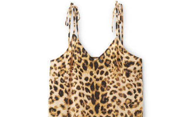 Las 11 prendas estrella de la tienda barata que planta cara a Zara