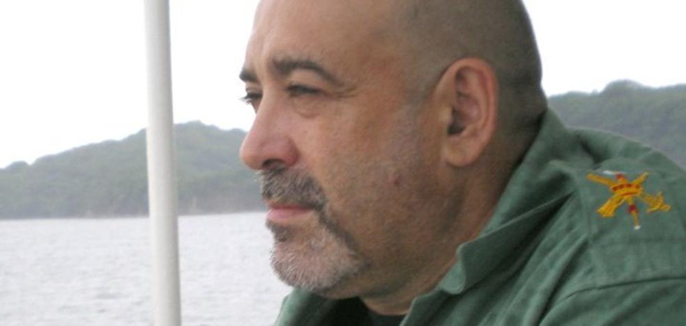 Fallece el hombre que fue atacado por llevar unos tirantes con la bandera de España