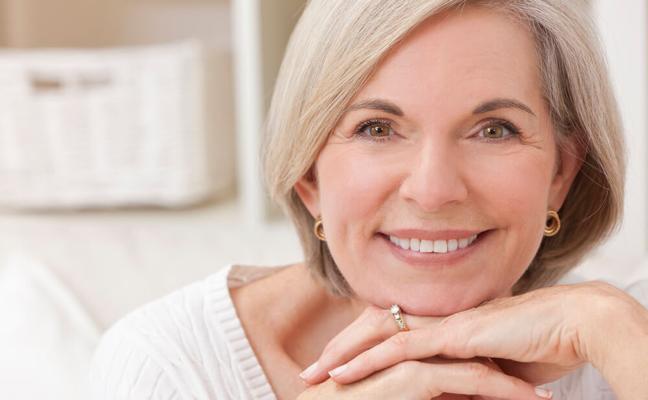 Blefaroplastia, tratamiento estrella para rejuvenecer la mirada