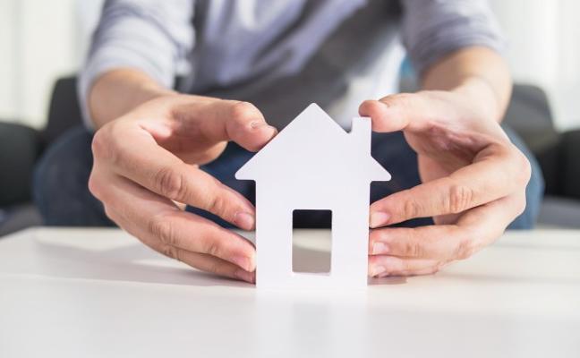 Donación de padre a hijo para la adquisición de una vivienda habitual en Andalucía