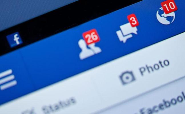 Riñen y después sube la foto de su excuñada a Facebook para anunciarla como prostituta