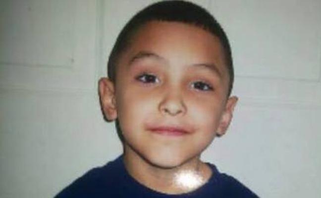 La tortura de un niño de 8 años asesinado por el novio de su madre