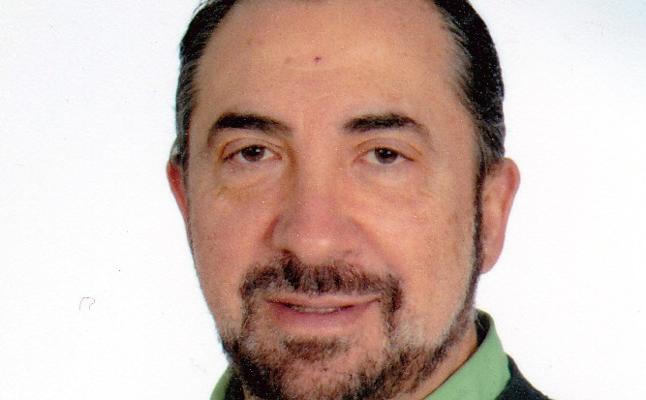 El corresponsal de IDEAL Jaén José Antonio García-Márquez, Premio Zabaleta del Año 2017