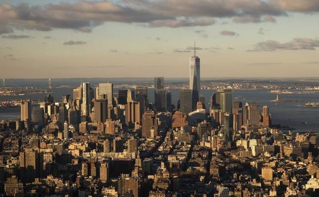 Norwegian lanza vuelos Madrid-Nueva York por menos de 200 euros y también a Los Angeles
