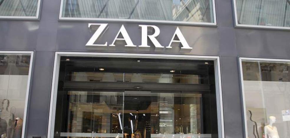 La gran novedad de Zara para esta Navidad que encantará a sus clientes