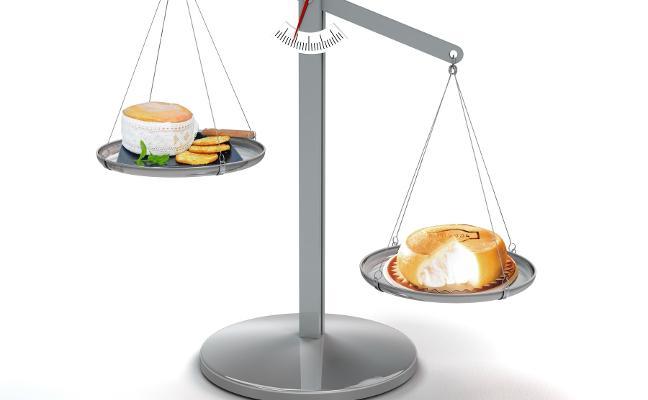 La pelea 'a tortas' por un queso español que llega al tribunal europeo