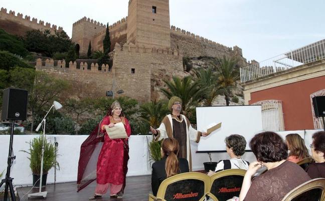 ¿Quieres saber qué actuaciones prepara la Guajira en las vísperas de la Navidad?