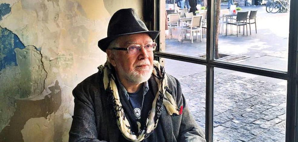 Las redes sociales lloran la muerte de Juan de Loxa