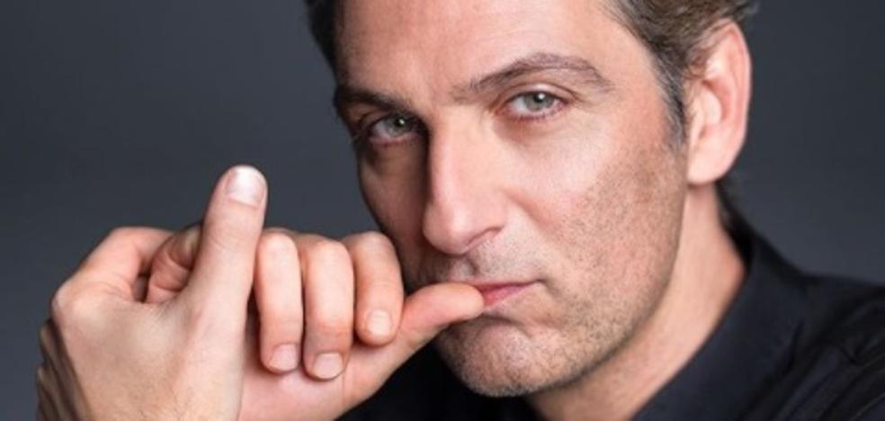 Ernesto Alterio estará en la cuarta temporada de 'Narcos'