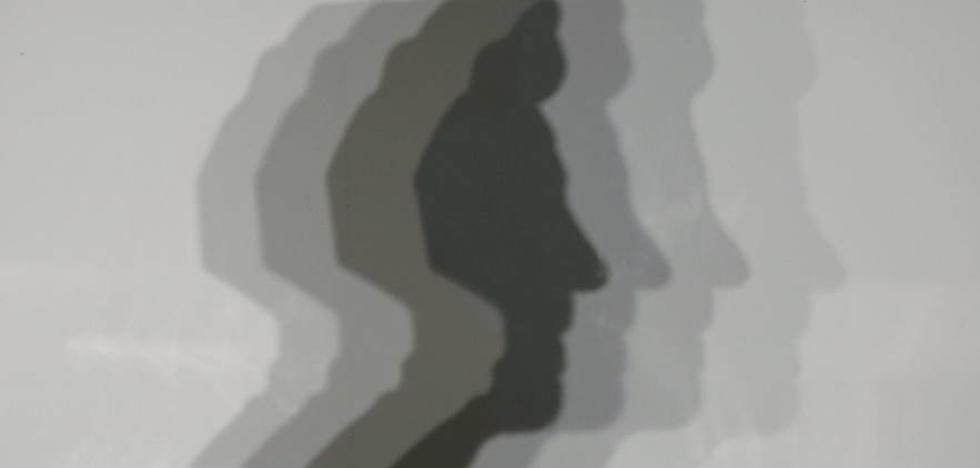 La valoración psicológica de víctimas de maltrato pasa de ocho meses a siete días