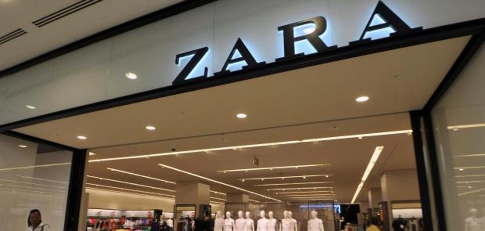 La exitosa novedad de Zara que irrumpe con fuerza para Navidad: prendas estrella