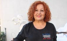 La 'Biblioteca de la Gastronomía' andaluza hace su puesta de largo en la provincia