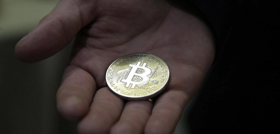 Seis años de cárcel por encargar un asesinato con bitcoins en la deep web