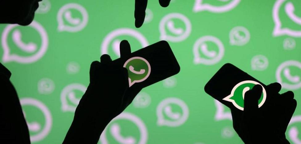 """Añadir un contacto a un grupo de WhatsApp sin su permiso es una """"infracción grave"""""""