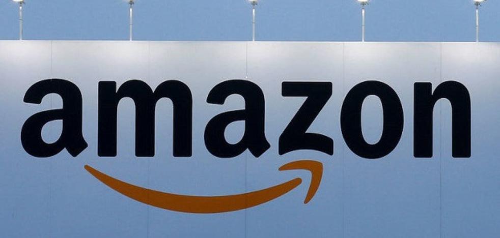 El Gobierno francés demanda a Amazon por prácticas abusivas