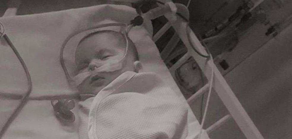 No es un simple resfriado: la enfermedad en bebés que alerta a muchos padres